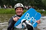 Board Fusion - chillanddestroy.com meets rope-addicts.de