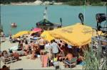 Check-In at wakeport - Pics Deniz Klarer