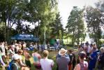 DM Wakeskate 2013 - Wakepark Petersdorf