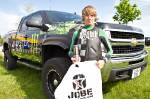 Jobe Wakeboard Talen Tour - Stop 1 TURNCABLE