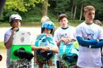 Liquid Force Rookie Tour 2014 - Bruehl - Pic by Chris Lehnert