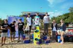 Liquid Force Rookie Tour 2015 - Garbsen - Pic by Chris Lehnert