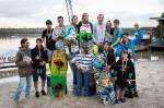 NRW Meisterschaft 2014 - Bleibtreusee