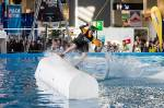 Wake Masters 2015 - ABF Hannover