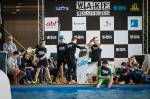 Wake Masters 2015 - ABF Hannover