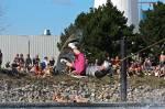WWA WPWS Stop Kopenhagen 2008