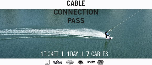 WTL Cable Connection Pass 2016